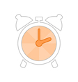 Alarm clock2 vector