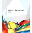 Abstract design 2 380 vector