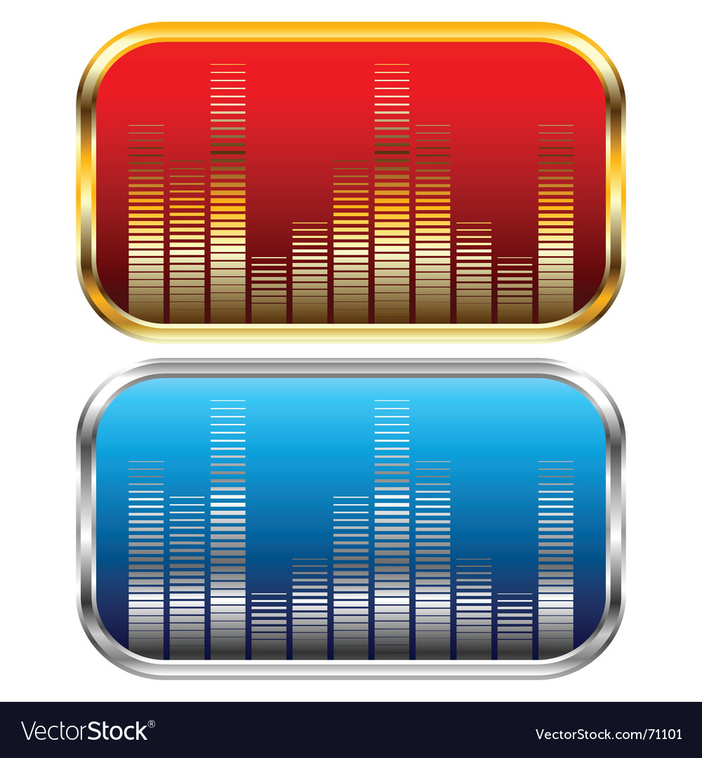 Background eq vector | Price: 1 Credit (USD $1)