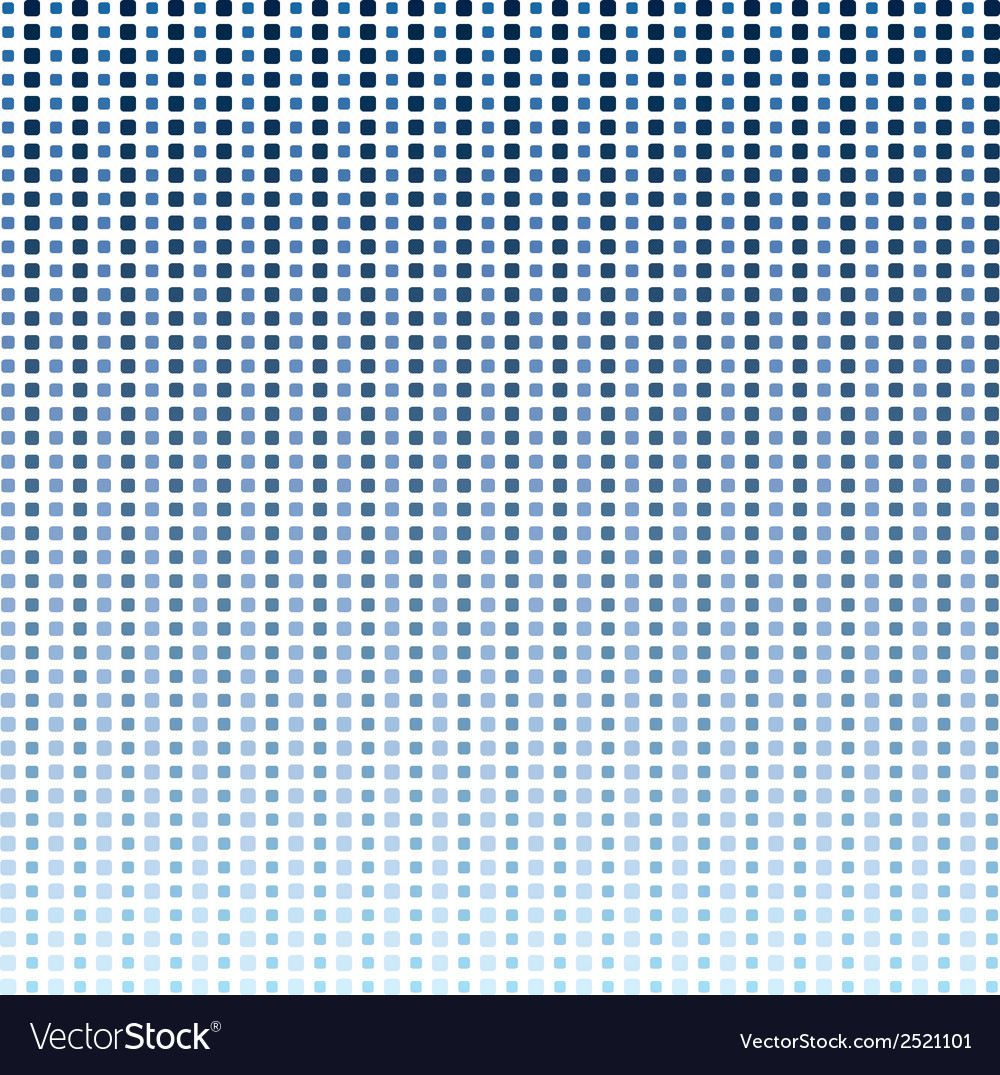 Pixel pattern3 vector | Price: 1 Credit (USD $1)