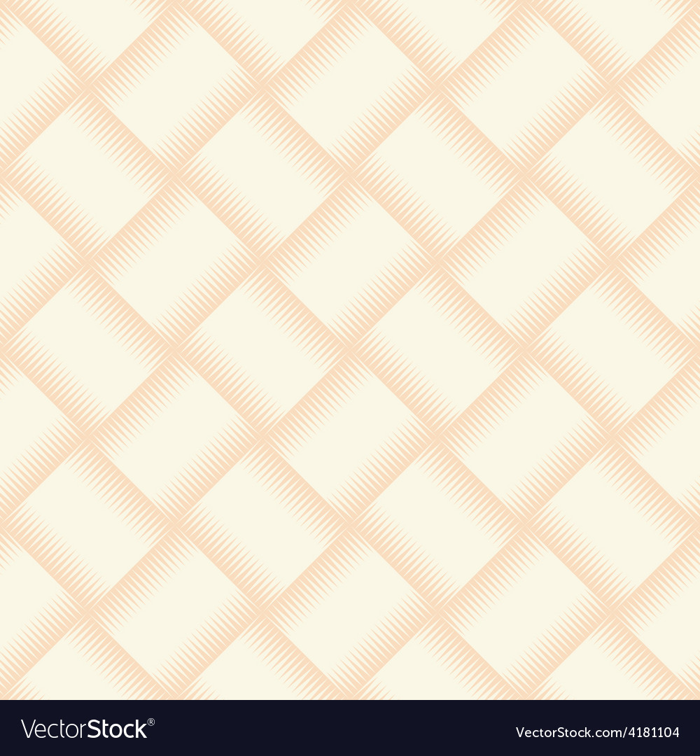 Wicker background vector | Price: 1 Credit (USD $1)