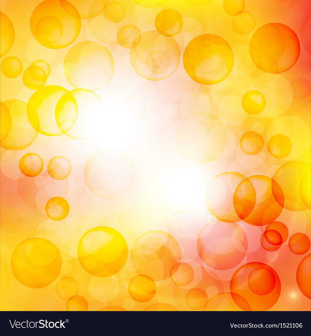 Abstract background sunset04 vector | Price: 1 Credit (USD $1)