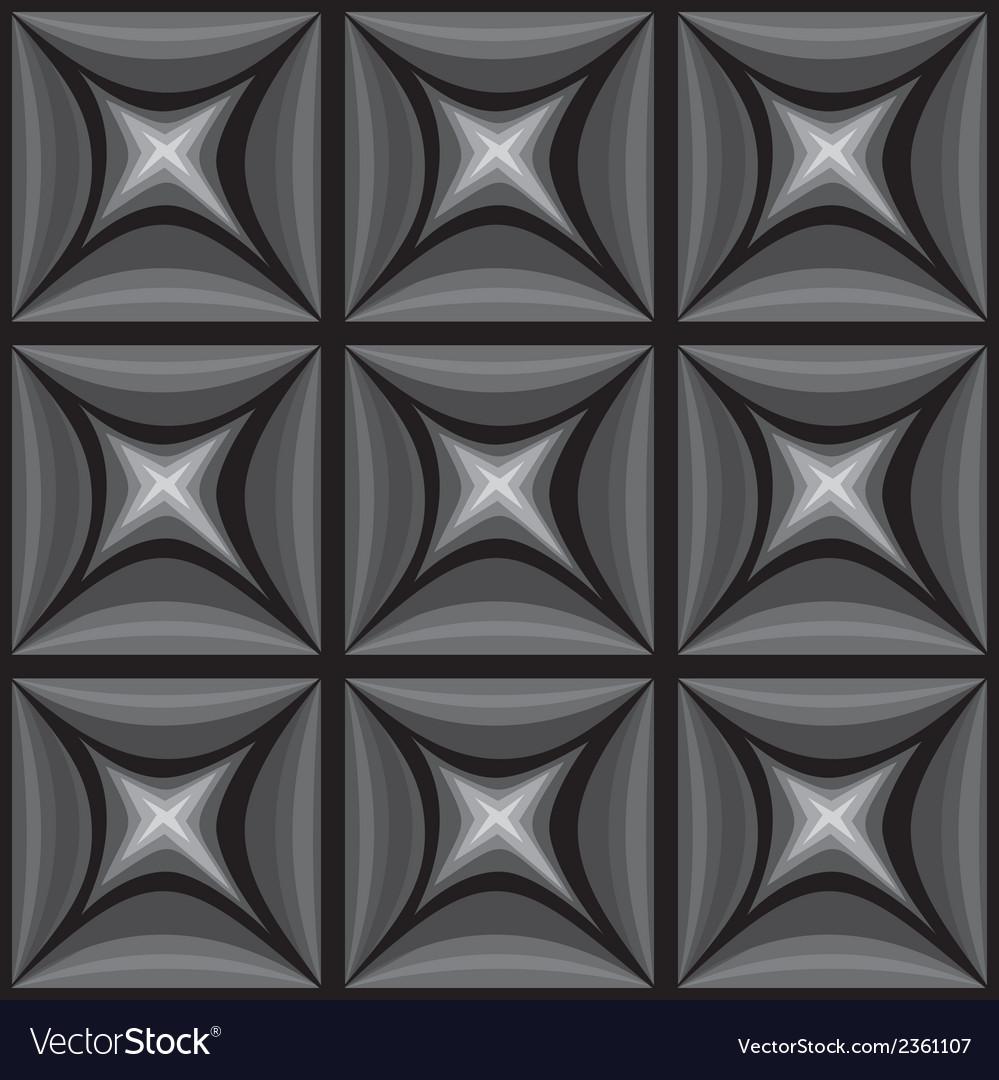 Pattern nitne vector | Price: 1 Credit (USD $1)