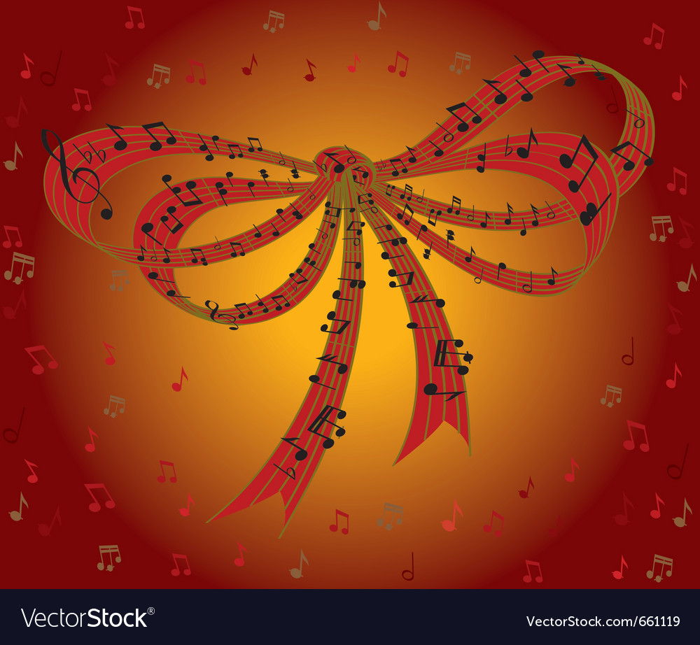 Red ribbon vector   Price: 1 Credit (USD $1)