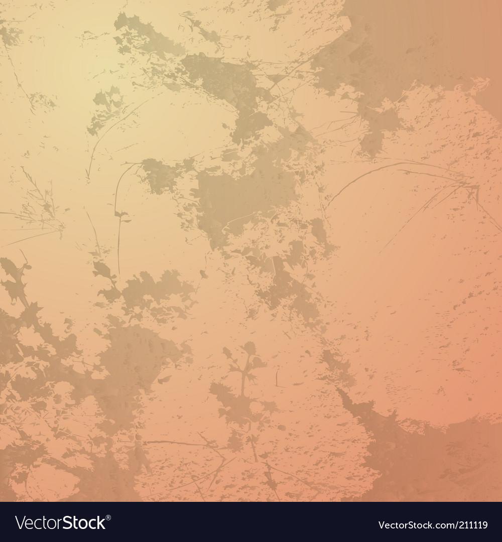 Rust background vector | Price: 1 Credit (USD $1)