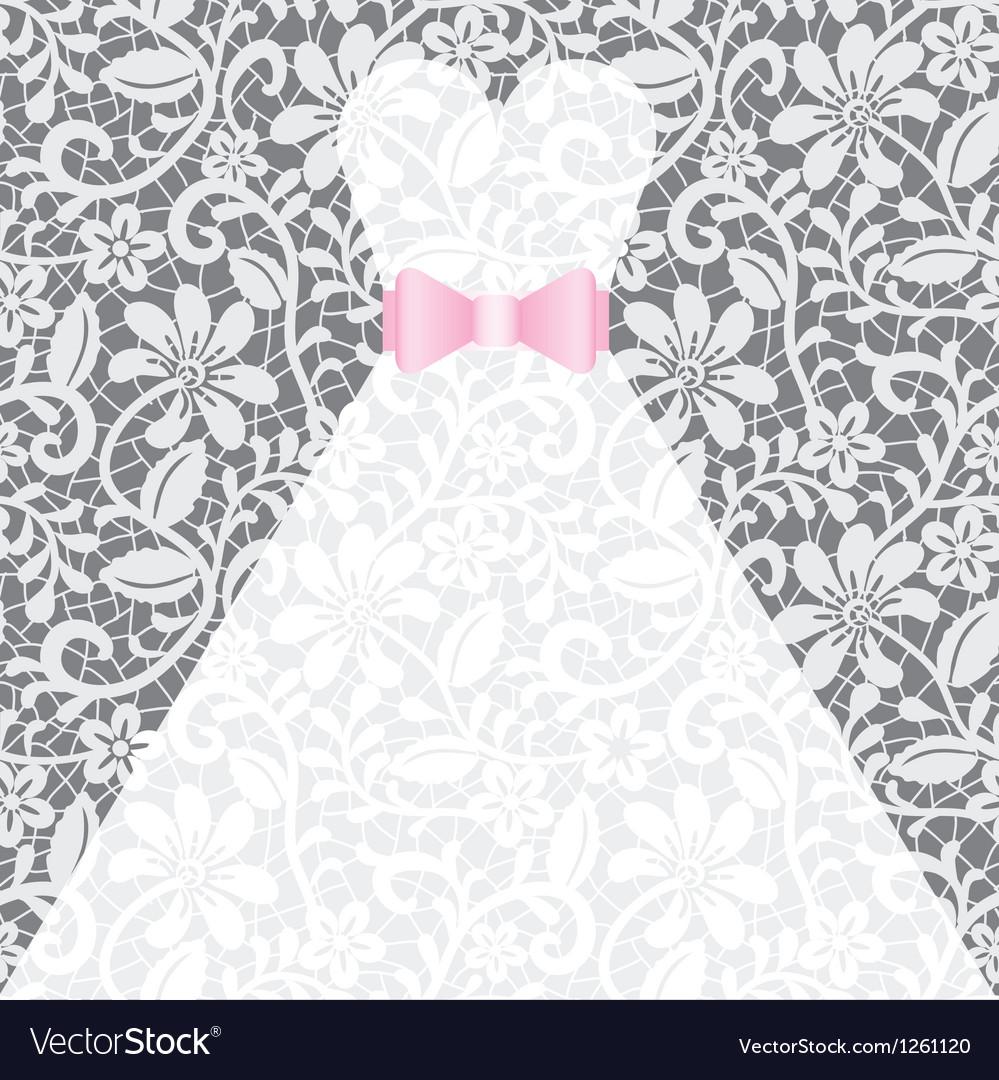 Wedding card vector   Price: 1 Credit (USD $1)