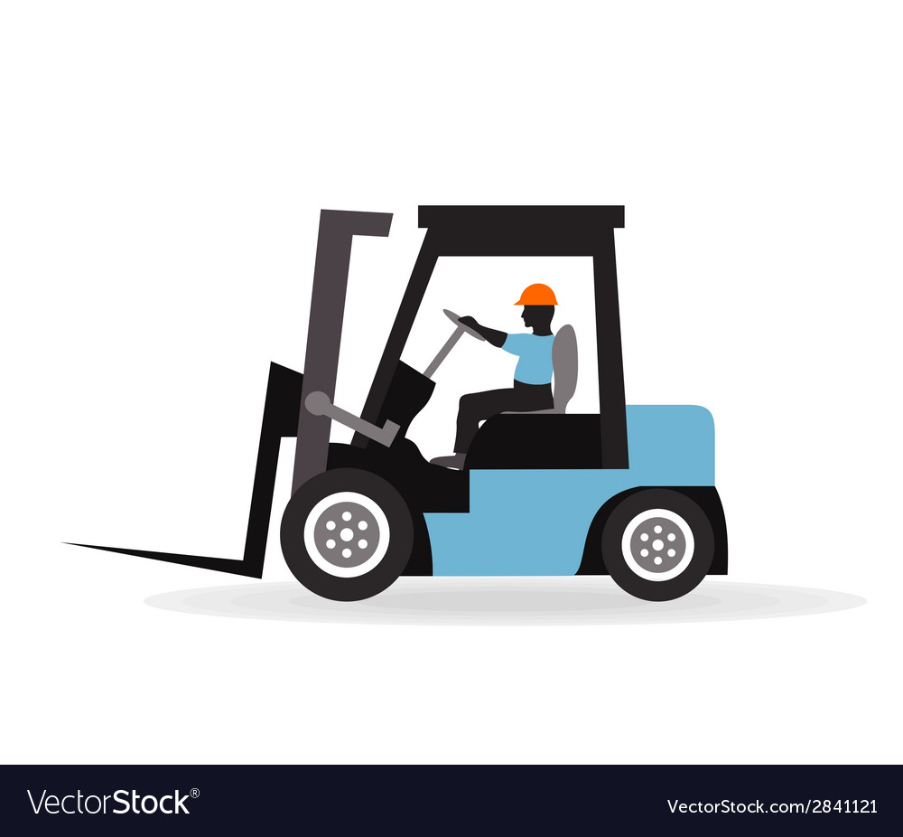 Loader vector | Price: 1 Credit (USD $1)