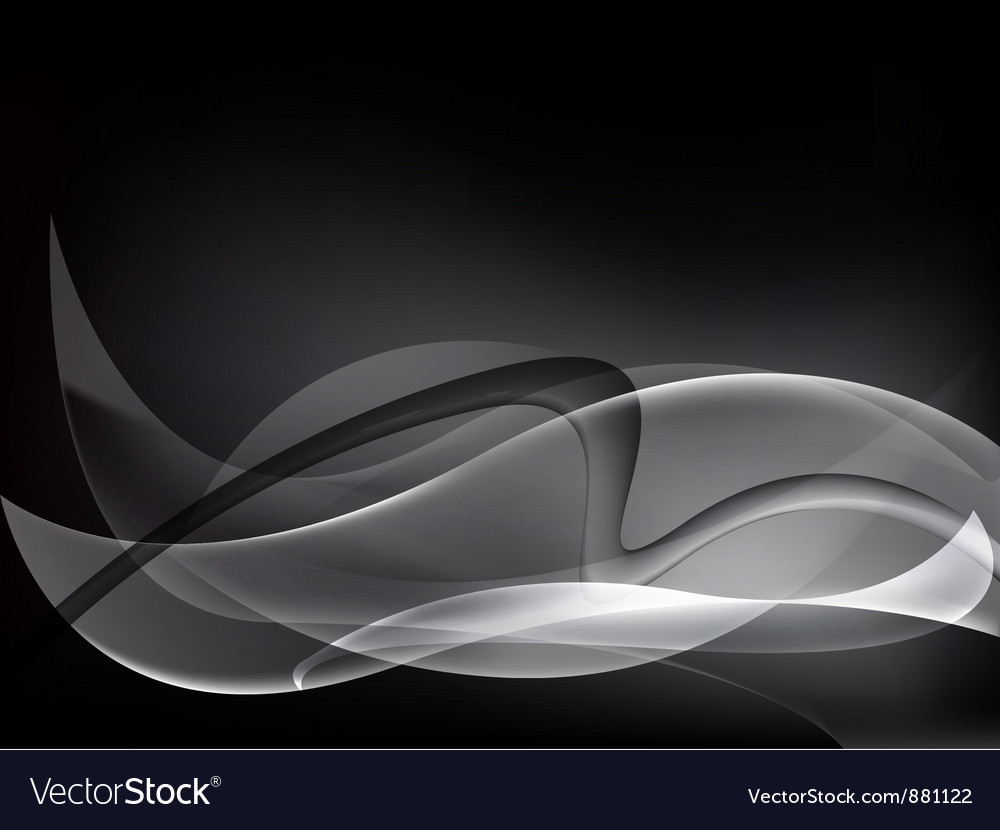 Luminescence wave vector | Price: 1 Credit (USD $1)