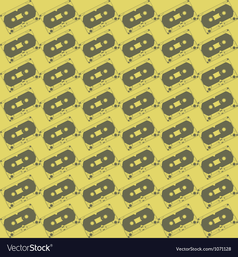 Bright seamless pattern backgroun color vector | Price: 1 Credit (USD $1)