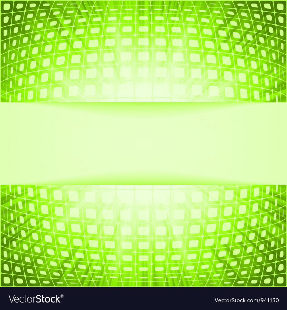 Abstract grid background vector | Price: 1 Credit (USD $1)