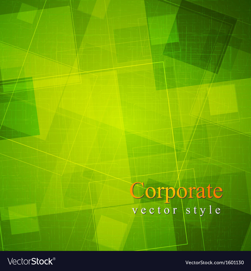 Textural hi-tech backdrop vector | Price: 1 Credit (USD $1)