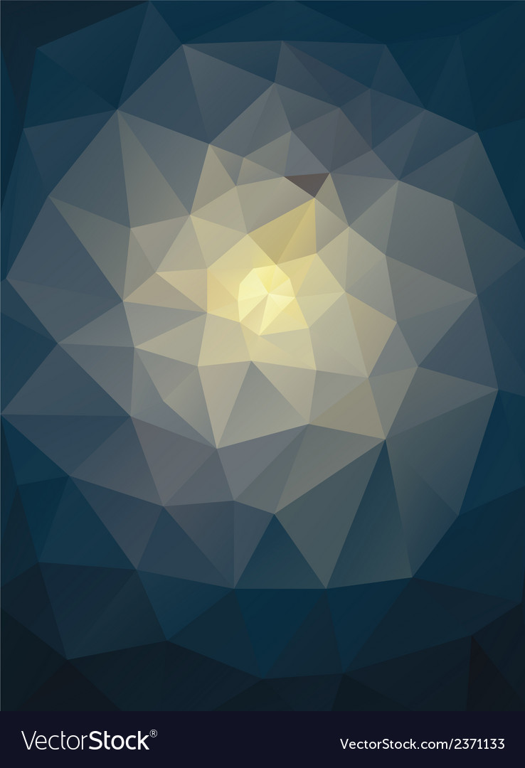 Abstract geometric background4 vector | Price: 1 Credit (USD $1)