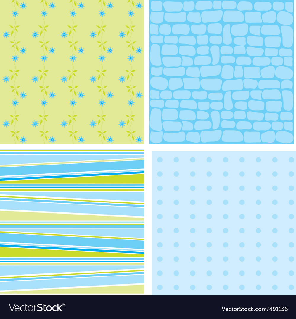 Ook patterns for design vector vector | Price: 1 Credit (USD $1)