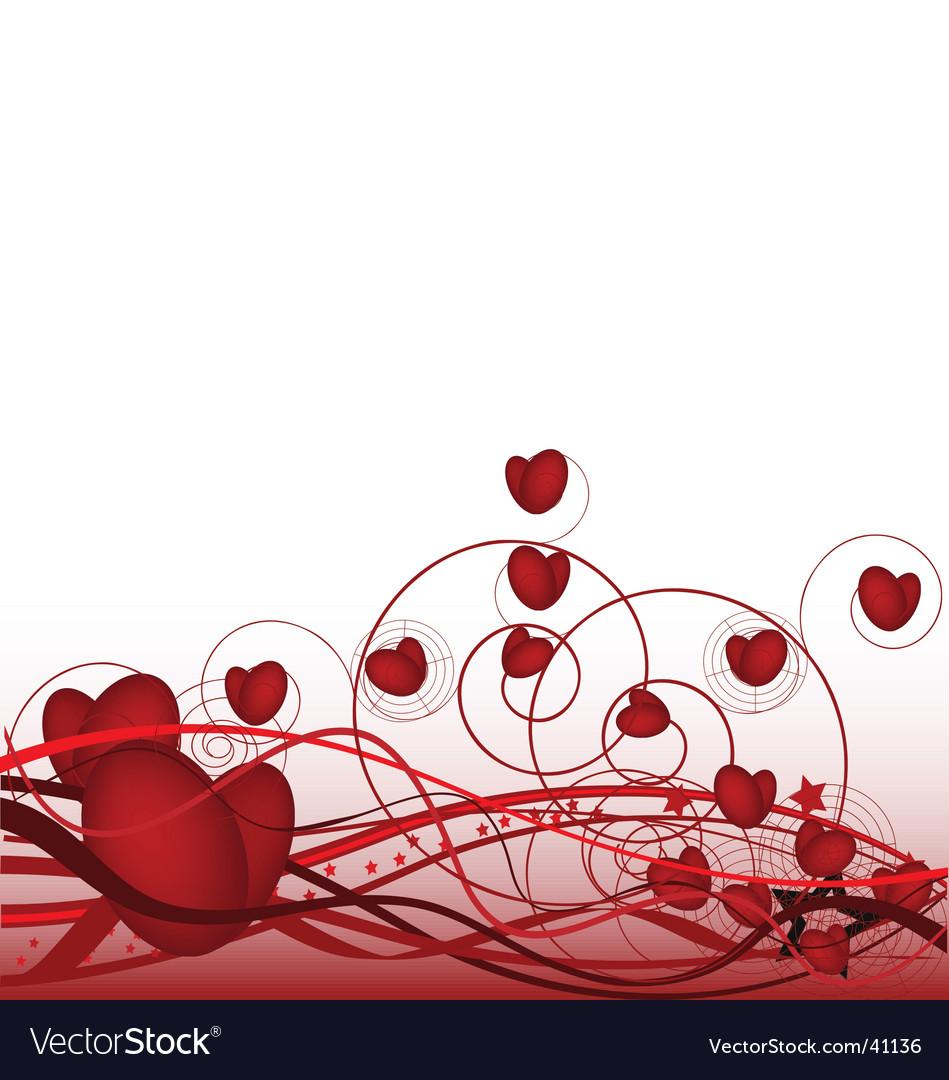 Valentine design vector   Price: 1 Credit (USD $1)