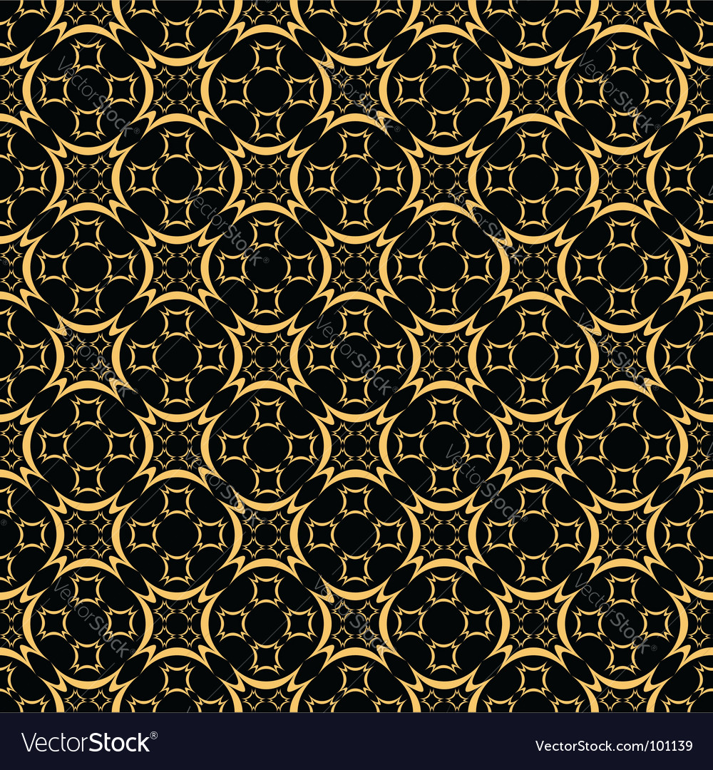 Seamless checked pattern vector | Price: 1 Credit (USD $1)