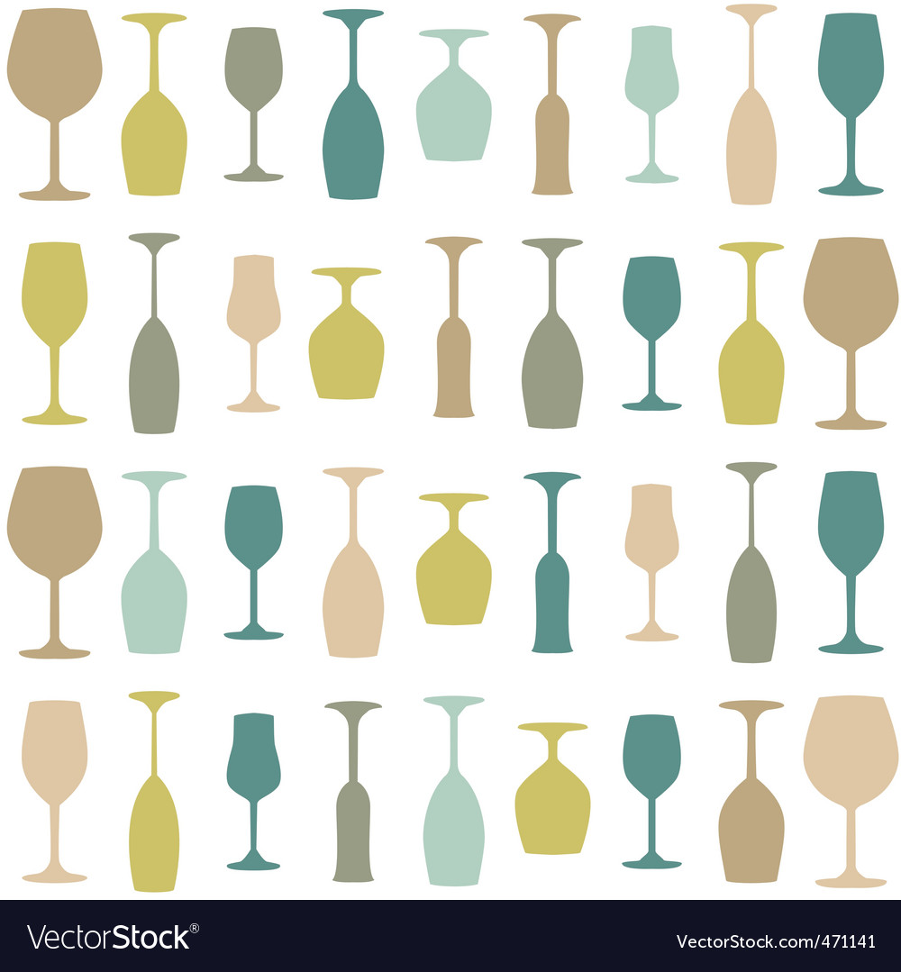 Bar pattern vector | Price: 1 Credit (USD $1)