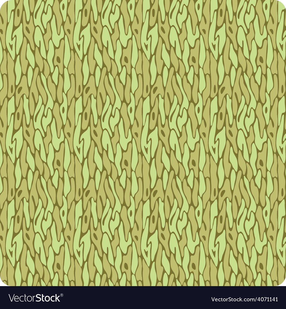 Pattern zebra2 vector | Price: 1 Credit (USD $1)