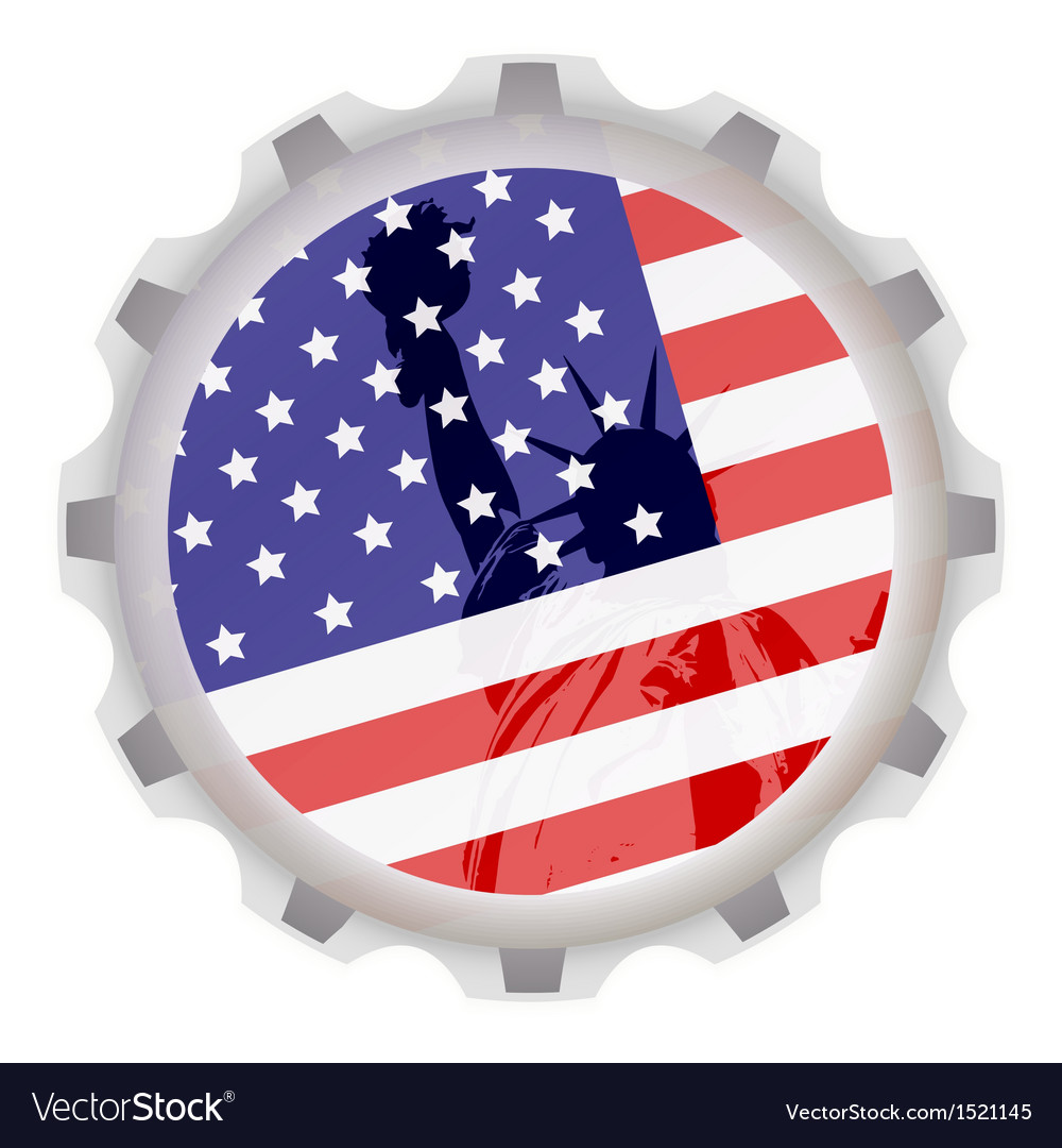 Independence day02 vector | Price: 1 Credit (USD $1)
