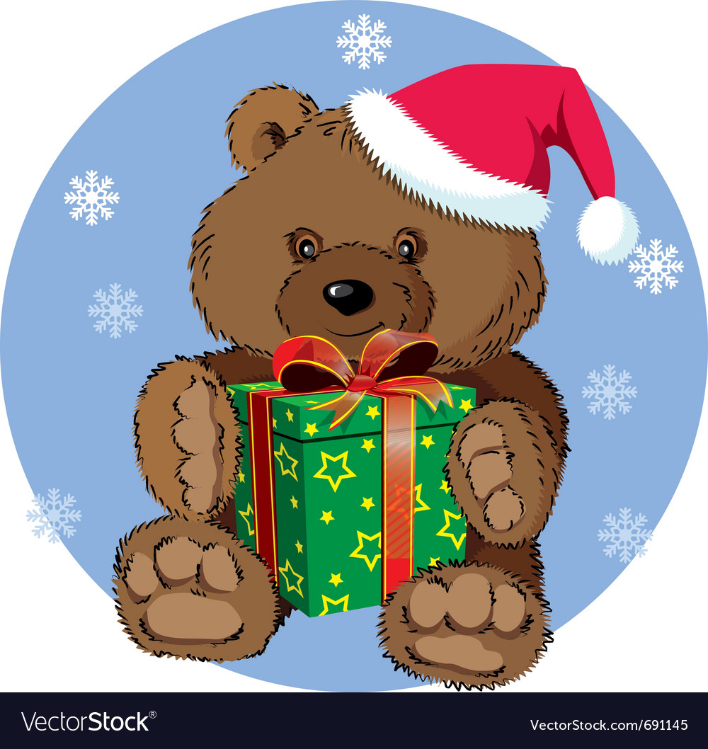 Merry xmas vector | Price: 1 Credit (USD $1)