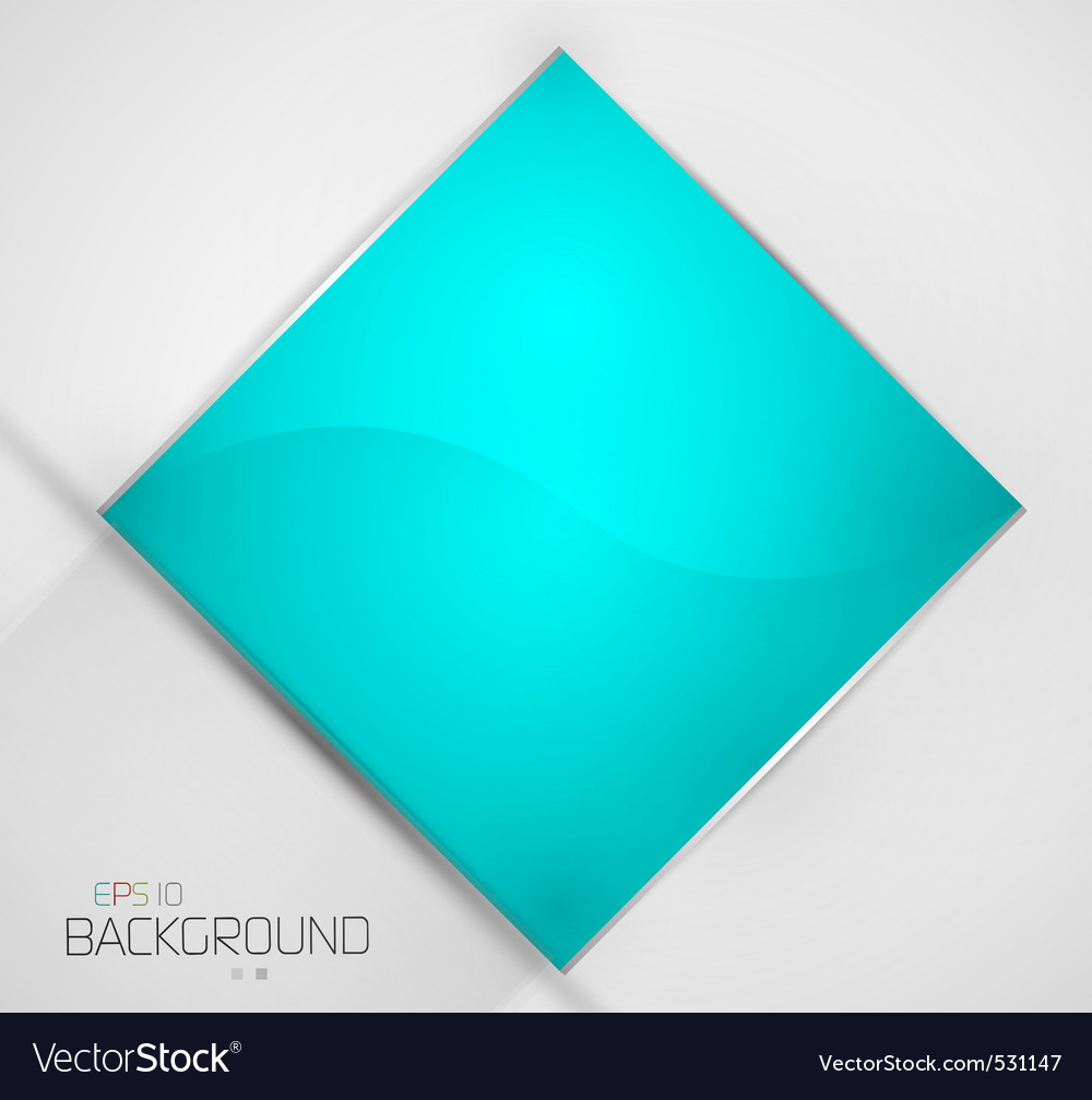 3d object vector | Price: 1 Credit (USD $1)