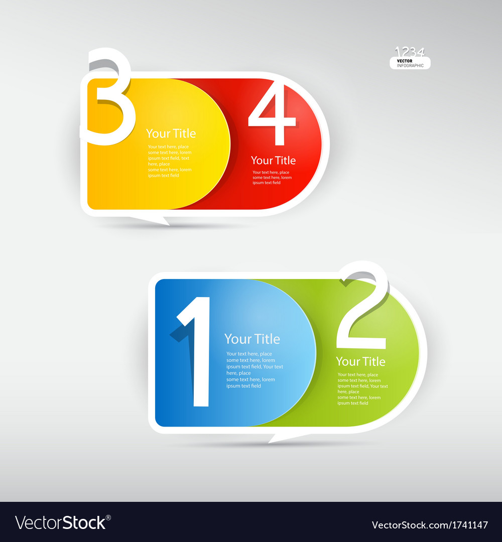 Steps vector | Price: 1 Credit (USD $1)