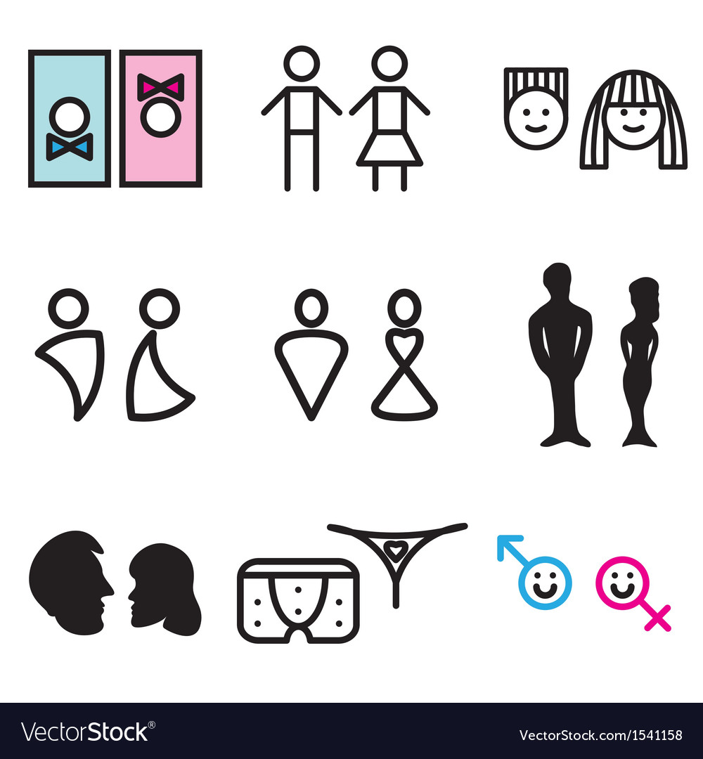 Logo icons wc vector | Price: 1 Credit (USD $1)
