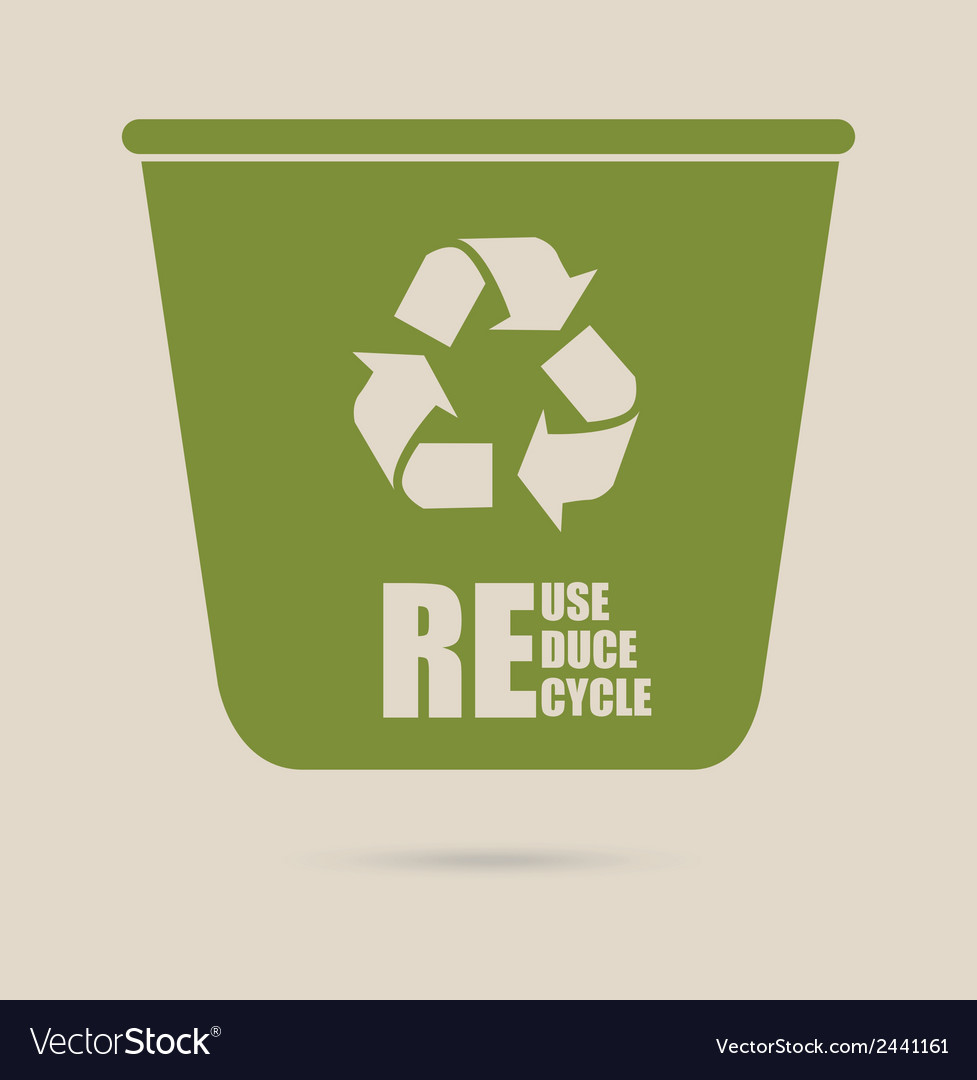 Studio ingrid 137 030114 vector | Price: 1 Credit (USD $1)