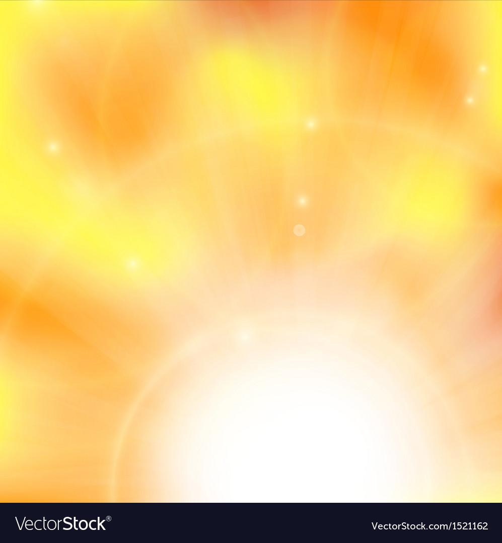 Sun ray vector   Price: 1 Credit (USD $1)