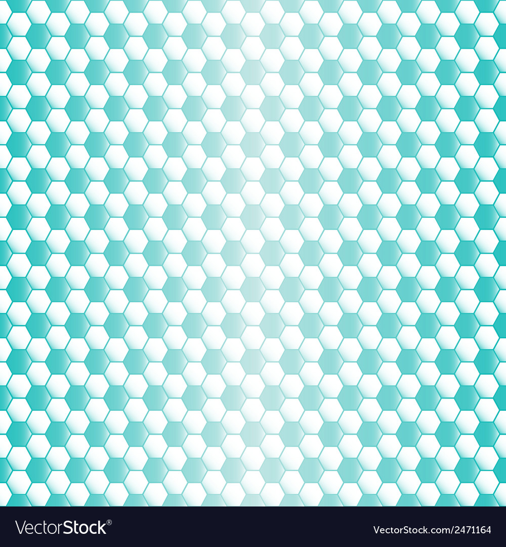 Soccer ball seamless pattern texture vector   Price: 1 Credit (USD $1)