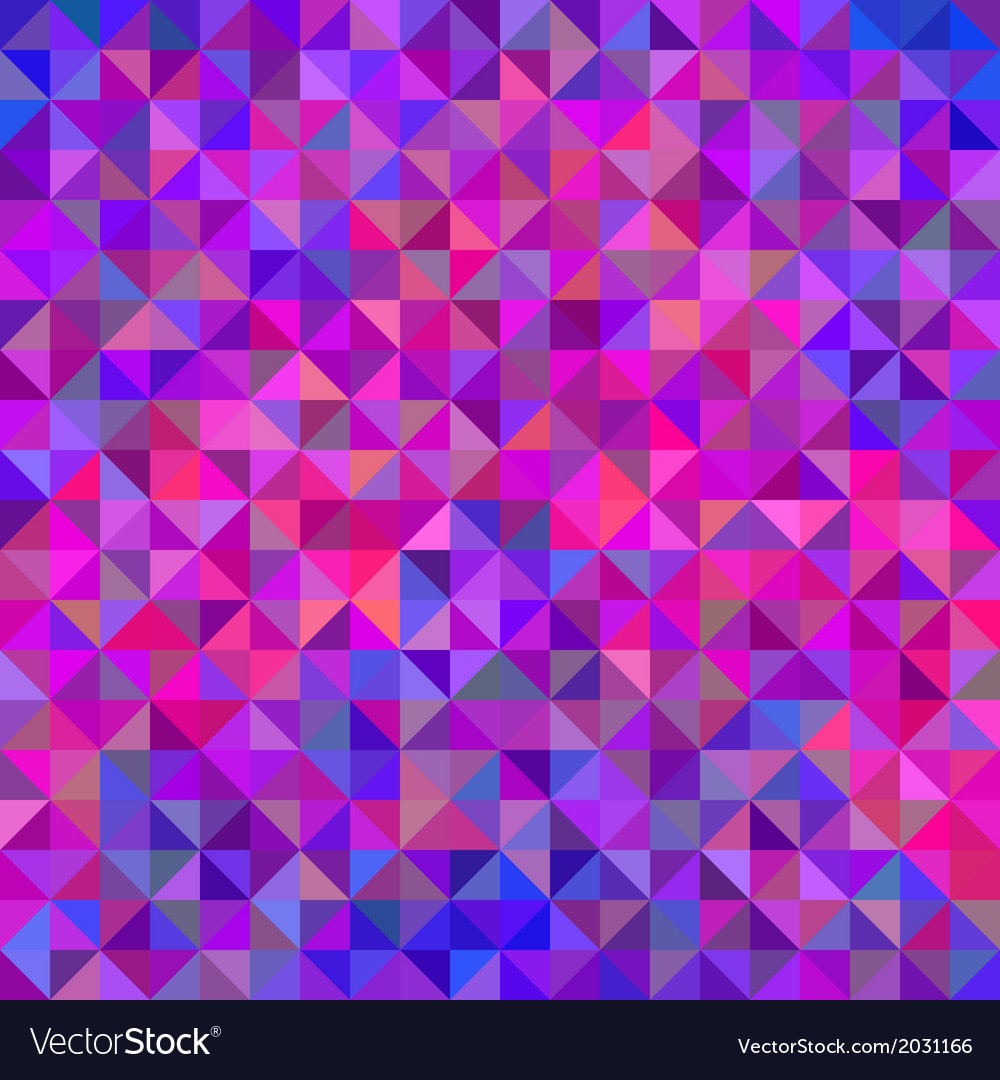 Abstract angle background in pink blue and violet vector | Price: 1 Credit (USD $1)
