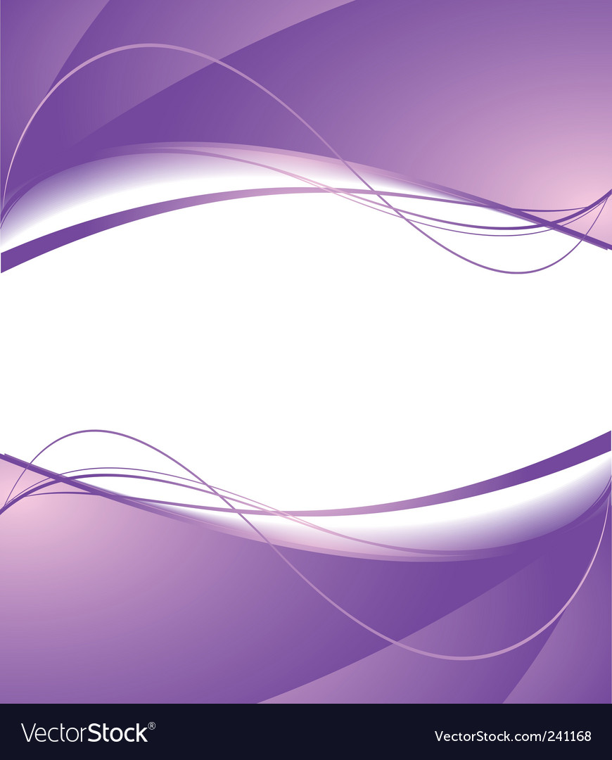 Purple background vector | Price: 1 Credit (USD $1)