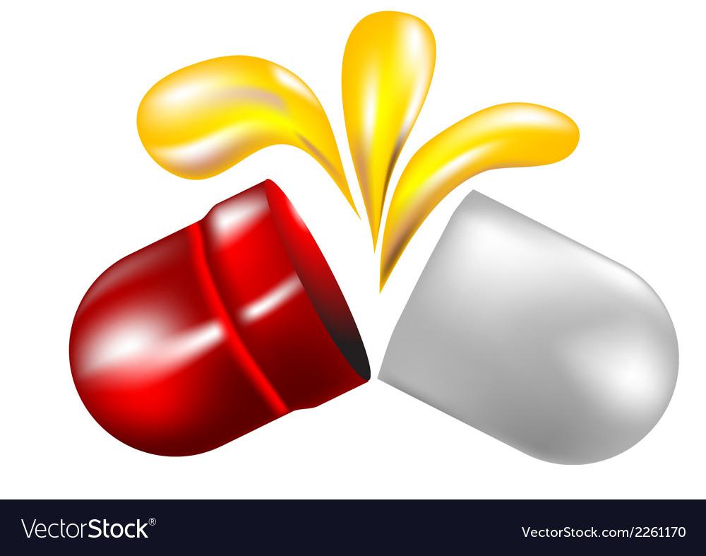 Pharmaceutical vector | Price: 1 Credit (USD $1)
