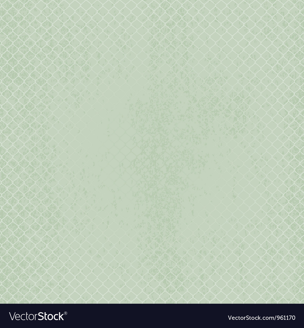 Wire frame seamless background vector | Price: 1 Credit (USD $1)