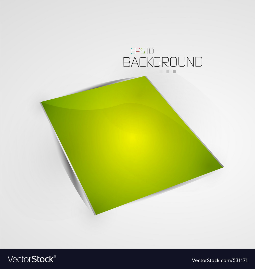 Object background vector   Price: 1 Credit (USD $1)
