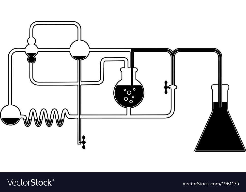 Chemistry vector   Price: 1 Credit (USD $1)