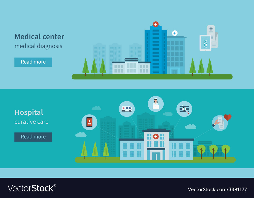 Concept for healthcare vector | Price: 1 Credit (USD $1)