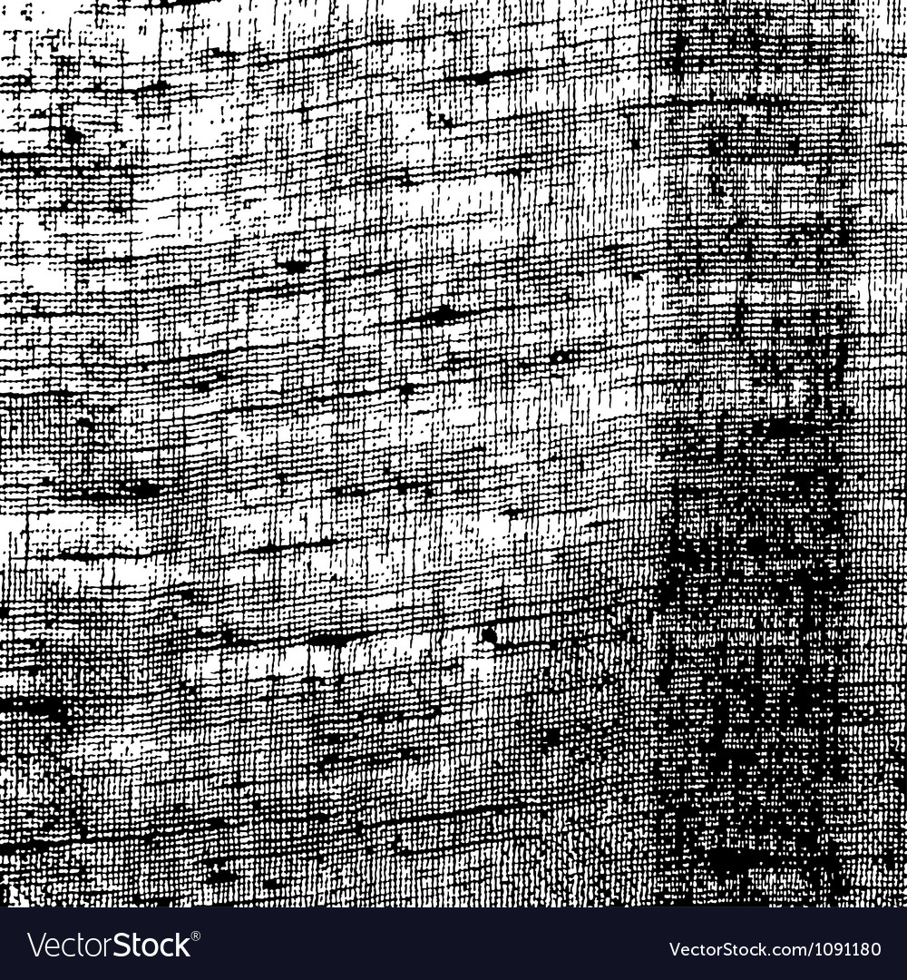 Black linen texture vector | Price: 1 Credit (USD $1)