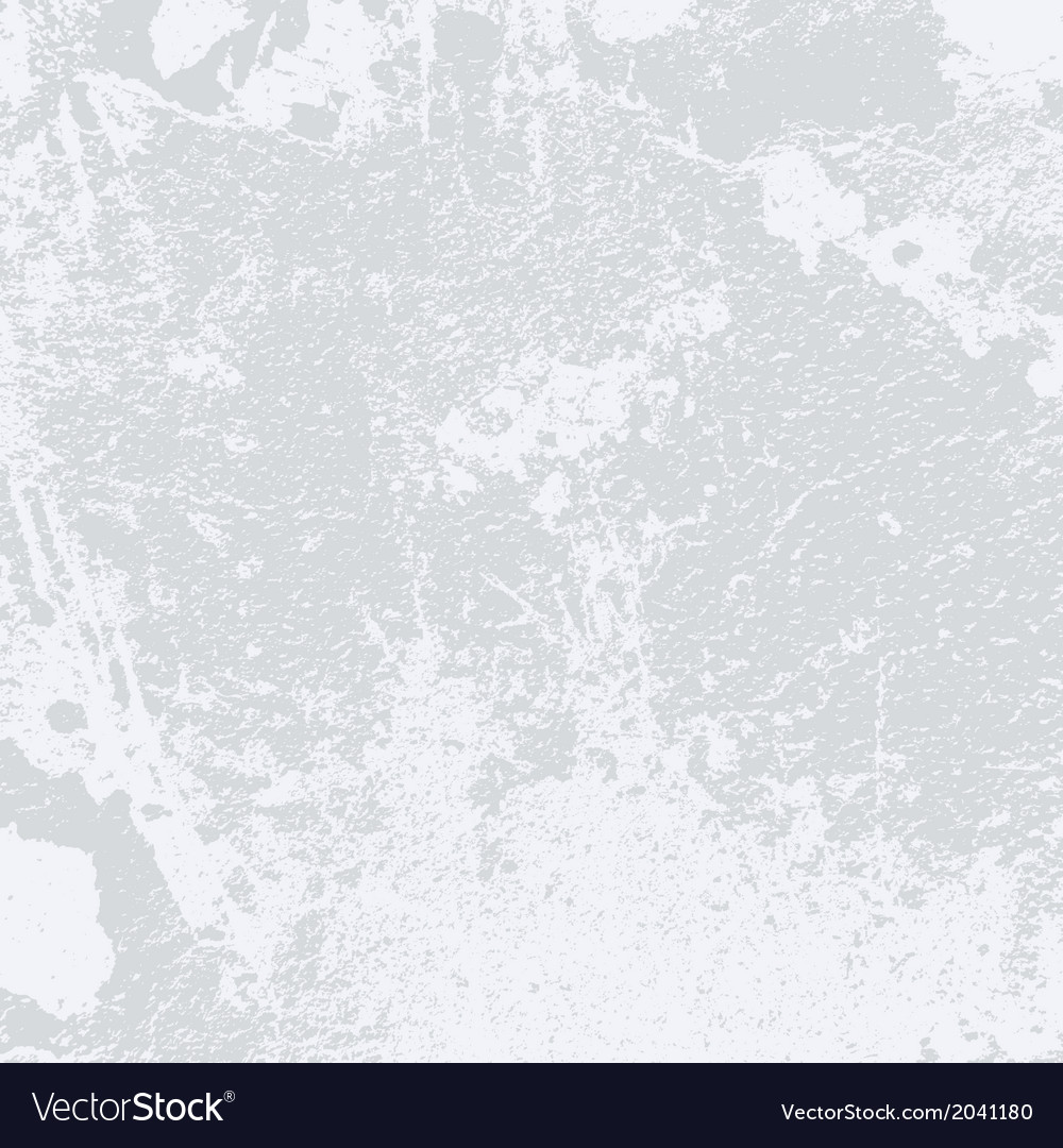 Grey grunge texture vector | Price: 1 Credit (USD $1)