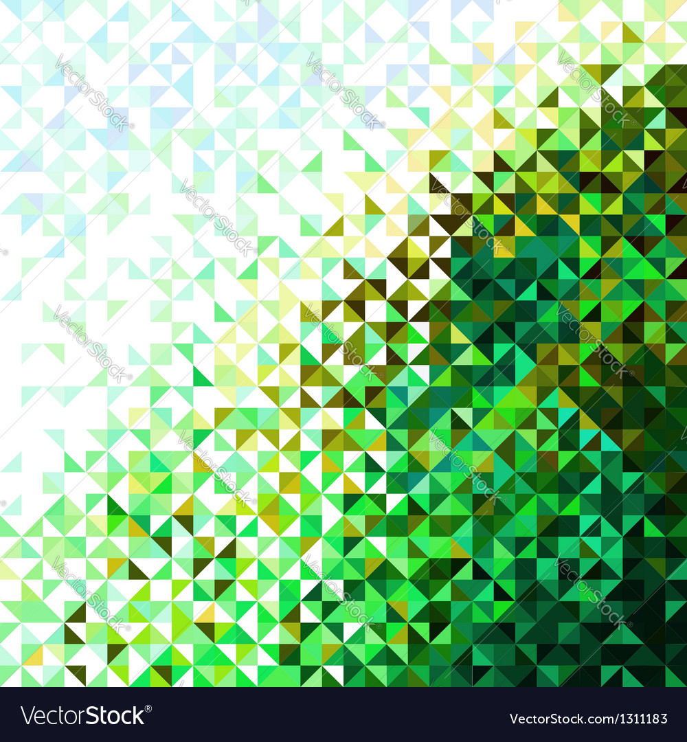 Abstract light brilliant background vector | Price: 1 Credit (USD $1)