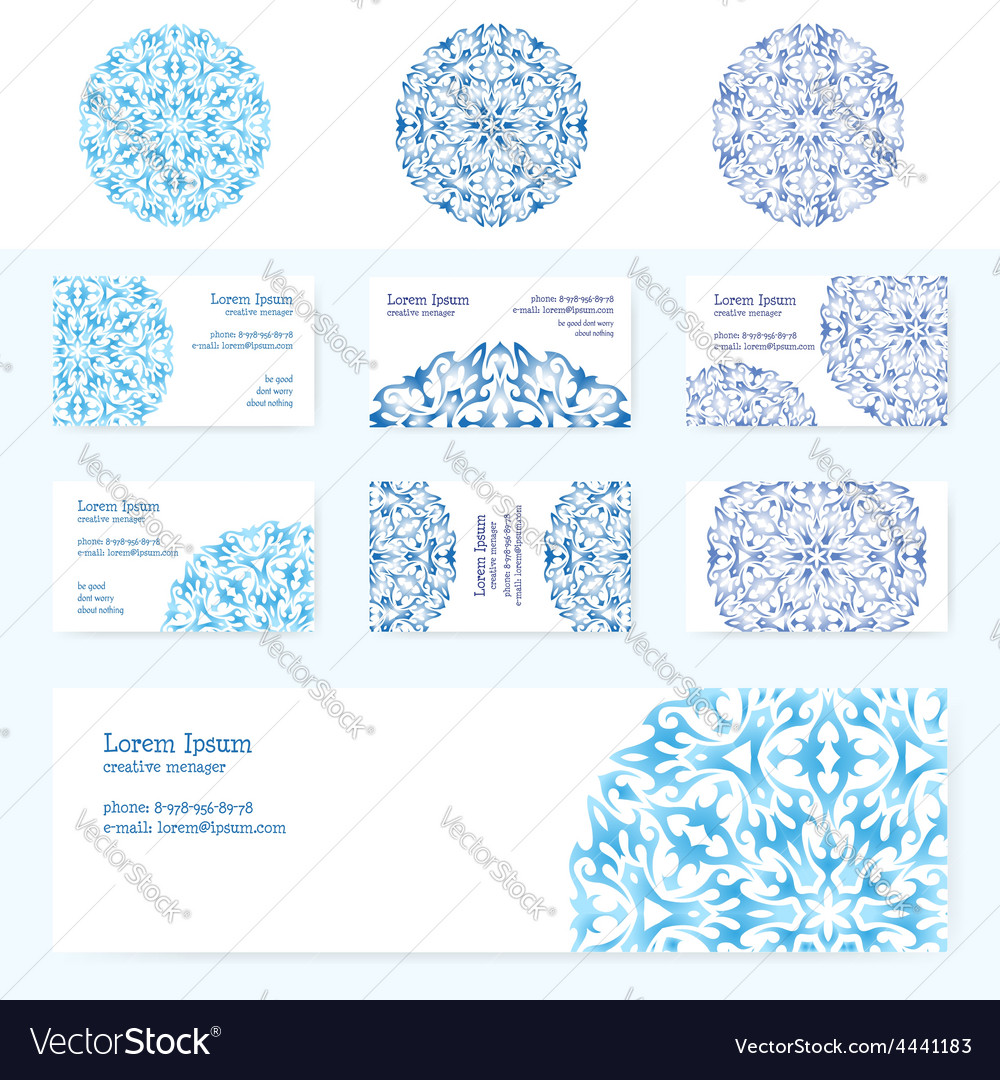 Document template vector | Price: 1 Credit (USD $1)
