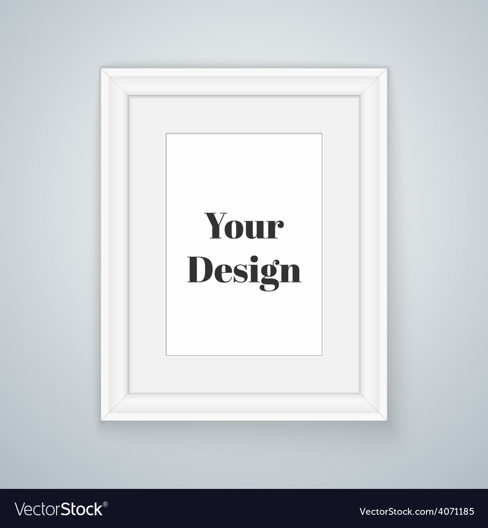 Frame template vector   Price: 1 Credit (USD $1)