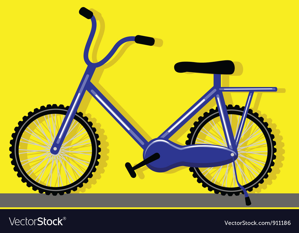 Cycle vector | Price: 1 Credit (USD $1)