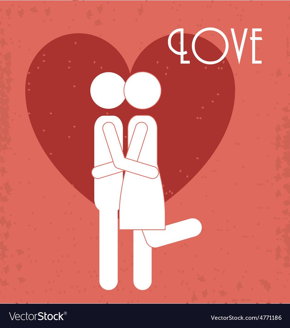 Love design vector   Price: 1 Credit (USD $1)