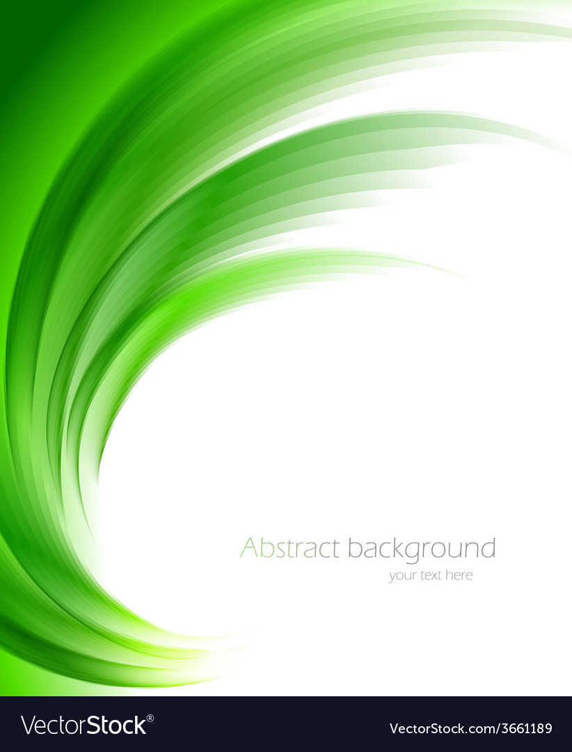 Abstract soft background vector | Price: 1 Credit (USD $1)