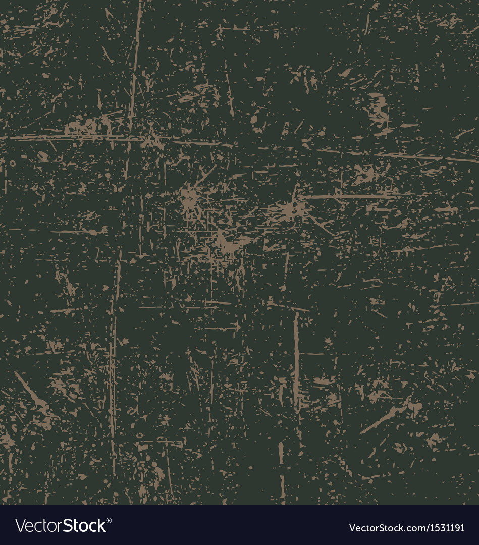 Scratched grunge vector | Price: 1 Credit (USD $1)