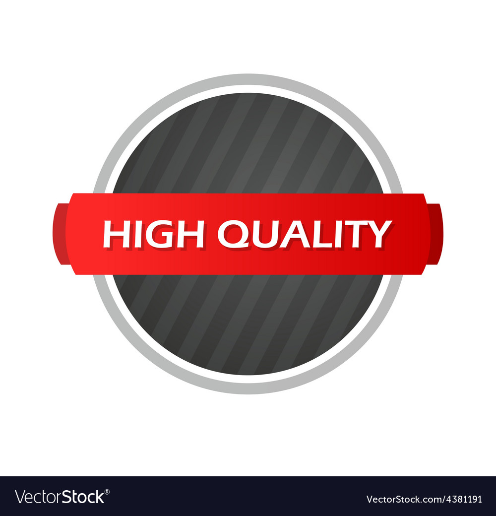 Stamp with label high quality vector   Price: 1 Credit (USD $1)