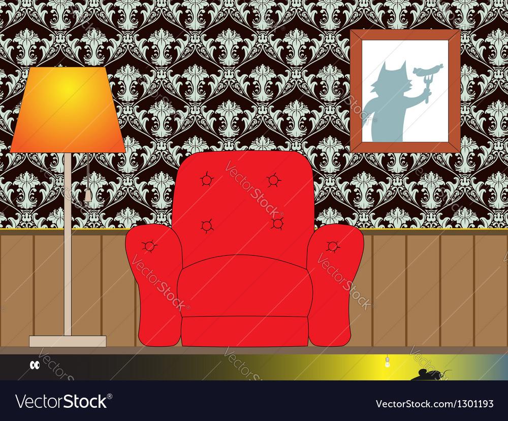 Room vector   Price: 1 Credit (USD $1)