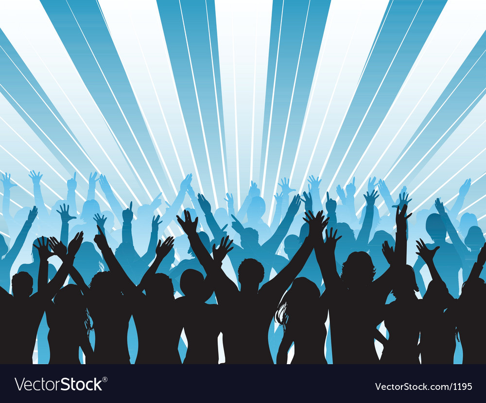 Audience vector | Price: 1 Credit (USD $1)