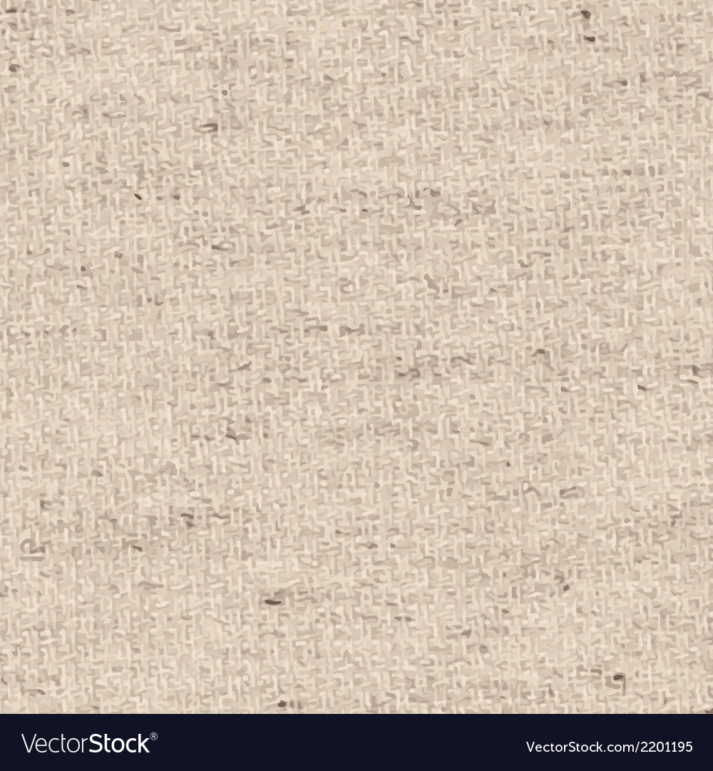 Light brown canvas texture eps 10 vector | Price: 1 Credit (USD $1)
