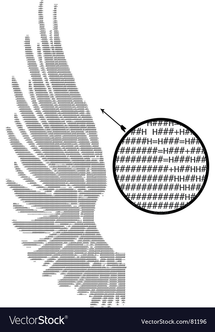 Text wings vector | Price: 1 Credit (USD $1)